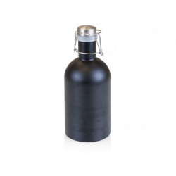 Stainless Steel Growler 64oz