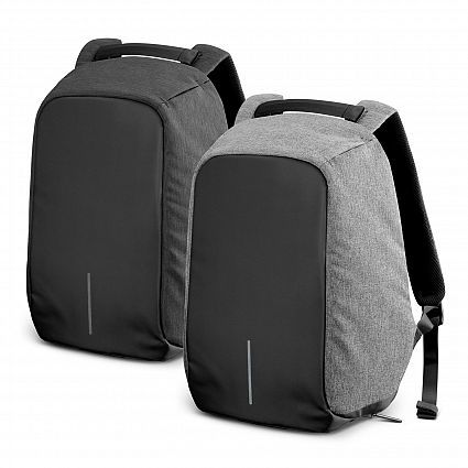 Bobby Anti Theft Backpack | Corporate Gift | Withers & Co.