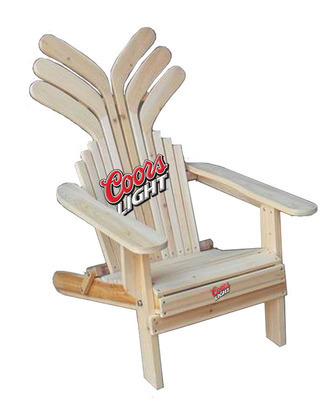 Adirondack Chair | Corporate Gifts NZ | Withers & Co.