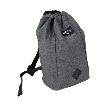 Callaway Clubhouse DS BackPack | Promotional Products NZ | Withers & Co.