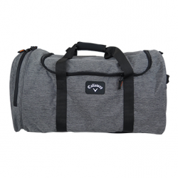 Callaway Clubhouse Duffle Large