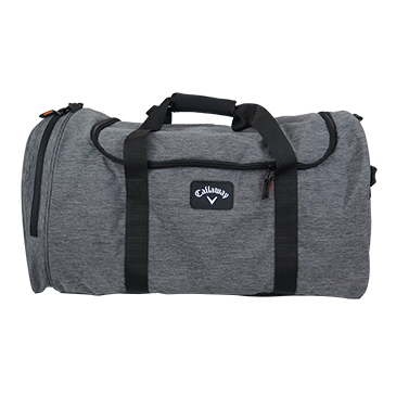 Callaway Clubhouse Duffle Large | Promotional Products NZ | Withers & Co.