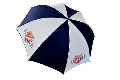 Sub Umbrella | Promotional Products NZ | Withers & Co.