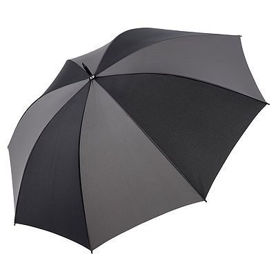 New Event Sport Umbrella | Promotional Products NZ | Withers & Co.