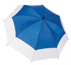 Horizon Umbrella