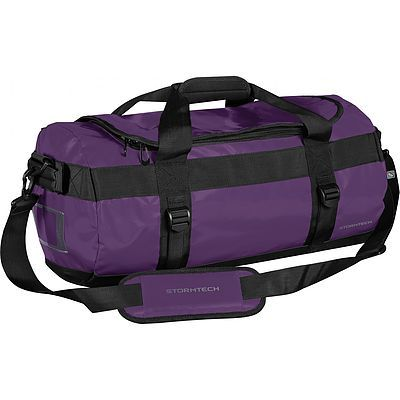 STORMTECH ATLANTIS GEARBAG-SMALL | Promotional Products NZ | Withers & Co.