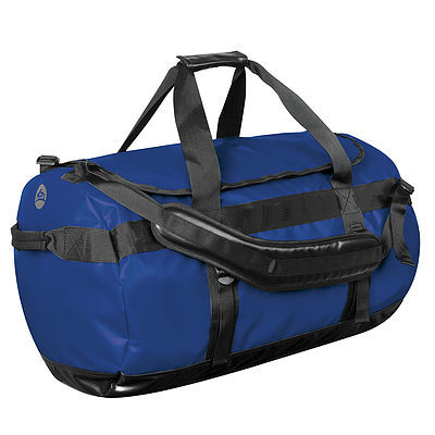 STORMTECH ATLANTIS GEARBAG-MEDIUM | Promotional Products NZ | Withers & Co.
