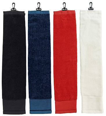 Golf Towel - Terry Velour | Legend Life | Withers & Co.