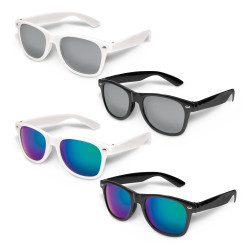 Malibu Sunglasses - Two Tone