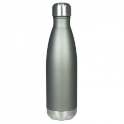 500ml Thermo Bottle