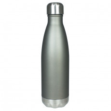 Vacuum Flask and Bottles
