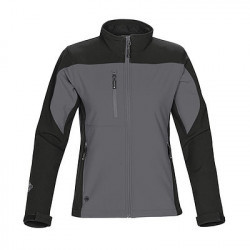 Stormtech Edge Softshell