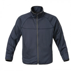 Stormtech Men's Tundra Fleece