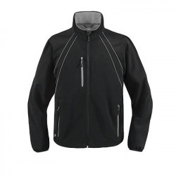 Stormtech Men's Crew Softshell