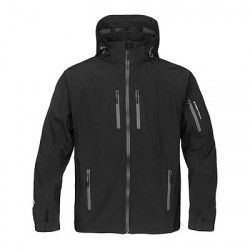 Stormtech Expedition Jacket