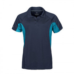 Stormtech Laguna Technical H2X-DRY Polo (Mens)