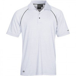 Stormtech Men's Piranha Performance Polo