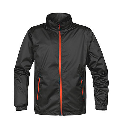 Stormtech Axis Shell Jacket | Corporate Jacket | Withers & Co.