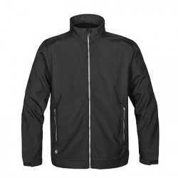 Stormtech Men's Cyclone Softshell