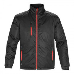 Stormtech Axis Jacket