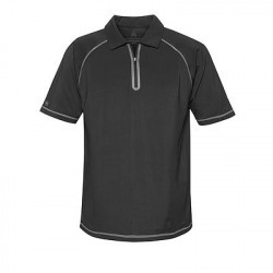 Stormtech Laser Technical Polo