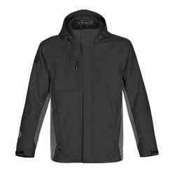Stormtech Men's Atmosphere 3-in-1