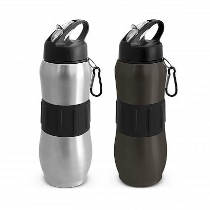 Magnum Drink Bottle | Promotional Products NZ | Withers & Co.