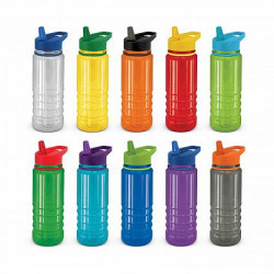 Triton Elite Drink Bottle - Mix and Match