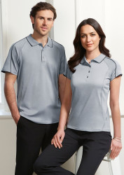 Ladies Blade Polo
