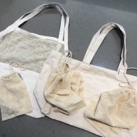farmers market bag set withers and co 1