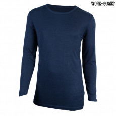 Workwear Thermals