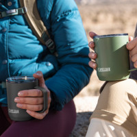 camelback reusable coffee cups withers and co1