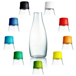 Retap Glass Bottle 500ml