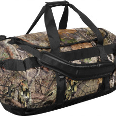 STORMTECH ATLANTIS GEARBAG-MEDIUM