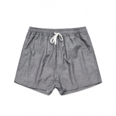 Women's Madison Short