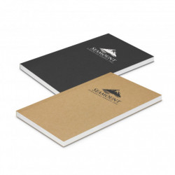 Reflex Notebook - Small