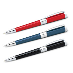 Pierre Cardin Evolution Pen