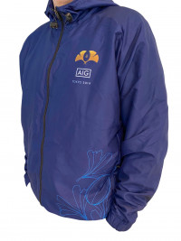 AIG RWC Merch and Apparel Withers and co Jacket v2